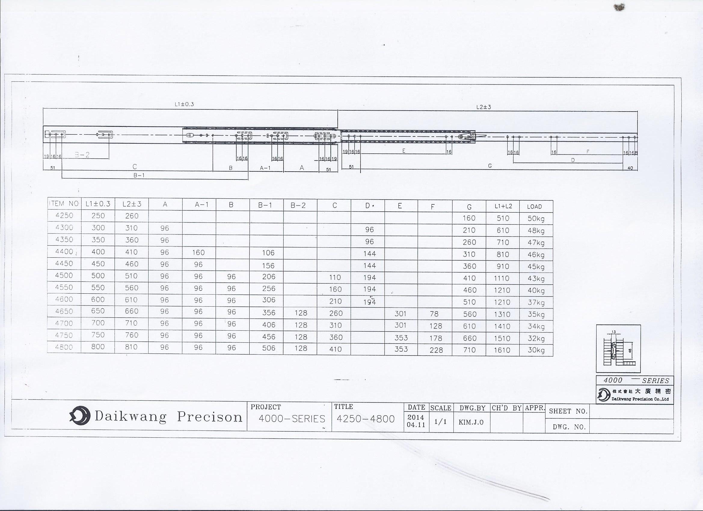 S4000N 시리즈(650~800 포함).jpg
